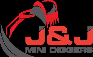 J&J-Mini-Diggers